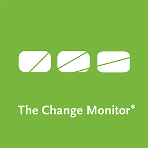 the Change Monitor