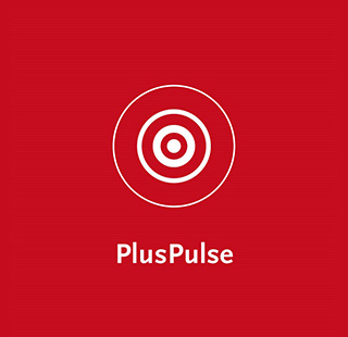 Pluspulse